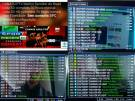Canais online streaming