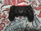 Controle PS4 - Playstation 4