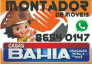 No RECANTO das EMAS (R$50,00reais) 8654 0147
