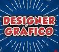 Designer gráfico | Webdesigner