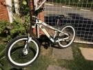 Bike (bicicleta) gios aro 26