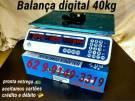 Balan ça comercial 5g até 40kg