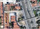 Vendo Várias Casas de aluguel em terreno de 800 m² na BR-116 - Aerolândia. Negociamos!