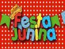 DJ para festa Junina/Julina a partir de R$ 300,00