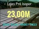 Lajes Pré e Concreto 3932-5524