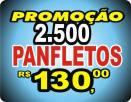 Panfletos_Canoas/rs