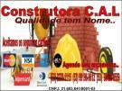 Construtora C.A.L