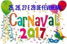Revellion e Carnaval- Promo��o - 3 e 2 quartos a 200,00. Leiam an�ncio- What:21971504403