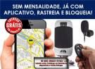 Rastreador Bloqueador Veicular Tk303 Sem Mensalidade - Entrega Gratis