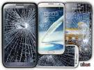 Compro seu celular quebrado, usado ou novo