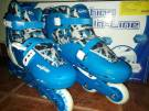 Patins in line $150