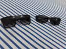 Óculos chillinpins