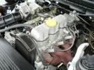 Motor Omega/ 2.2 MPFI Completo