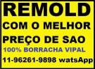 Pneu remold com o melhor preço de São Paulo 11-2367-0306