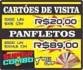 GRAFICA EXPRESS - Show de Preços