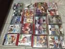 Jogos PS3 novos e originais ofertas
