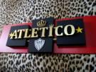 Relíquia! Quadros do Atlético de Madeira