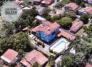 Chácara residencial à venda, São José dos Campos.