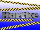 Cabeçote Hartke Ha3500 para contrabaixo